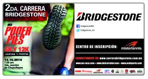 Bridgestones