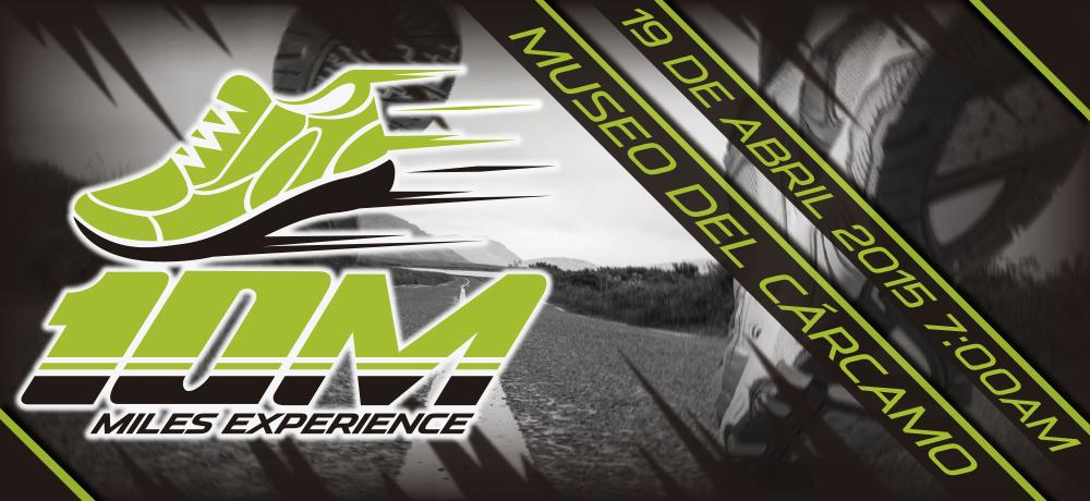 http://www.mx-race.com/miles-experience/