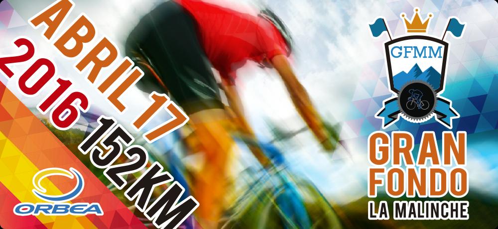"""""""Ciclistas hasta el Alma"""""""