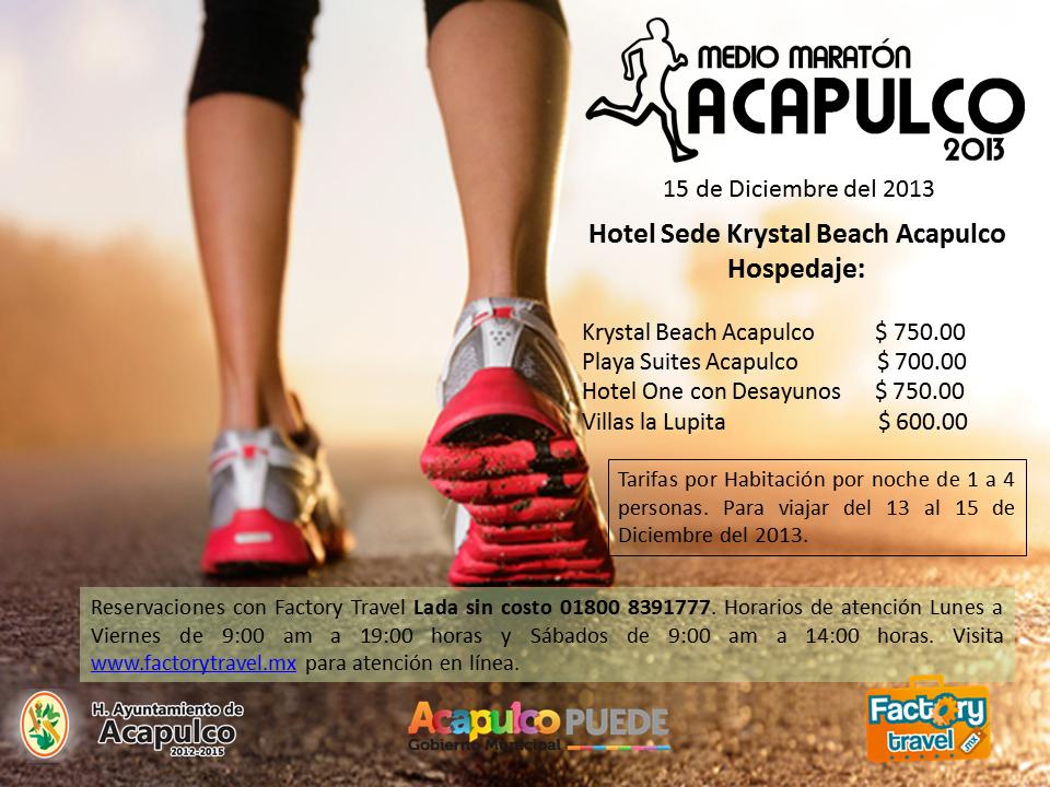 Hospedaje_Medio_Maraton_en_Acapulco