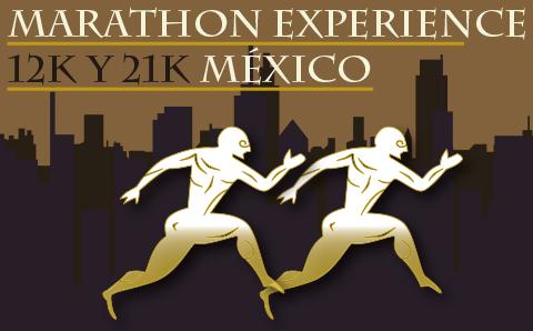 top-marathon-experience