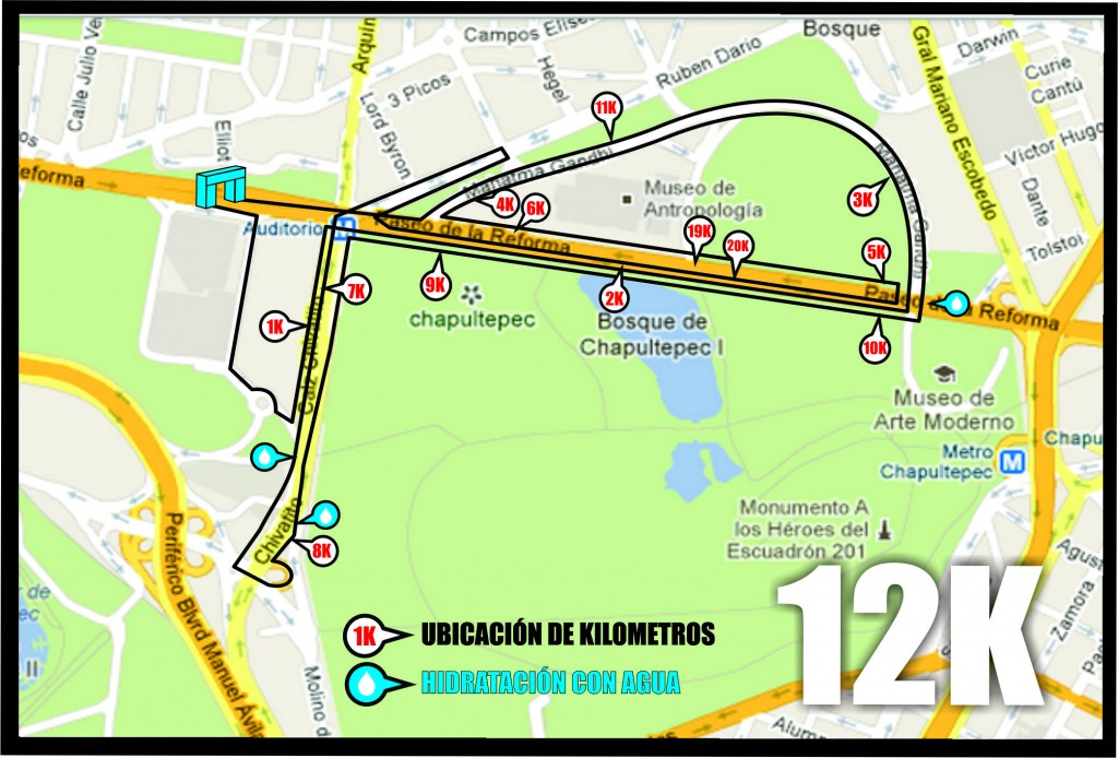 marathon12k