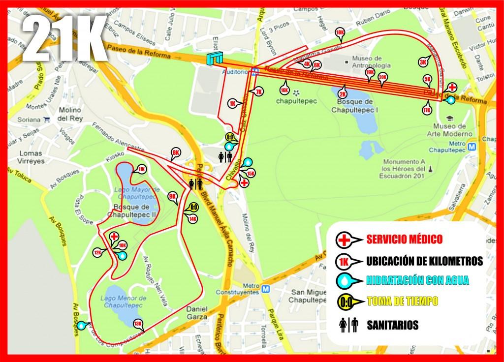marathon21k
