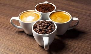 cafe44